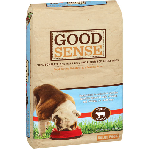 top rated pet foods
